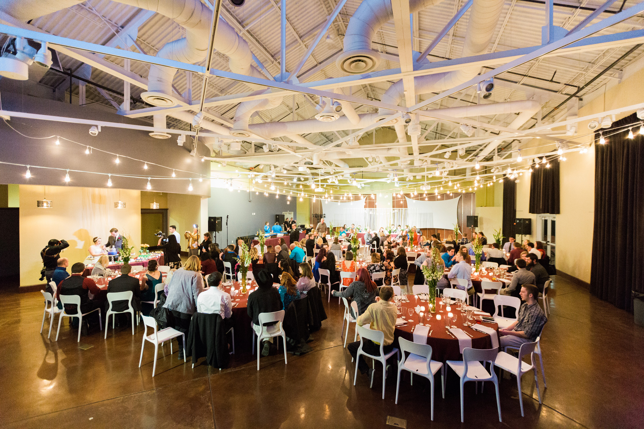 Wedding Reception Venues In Wichita Ks