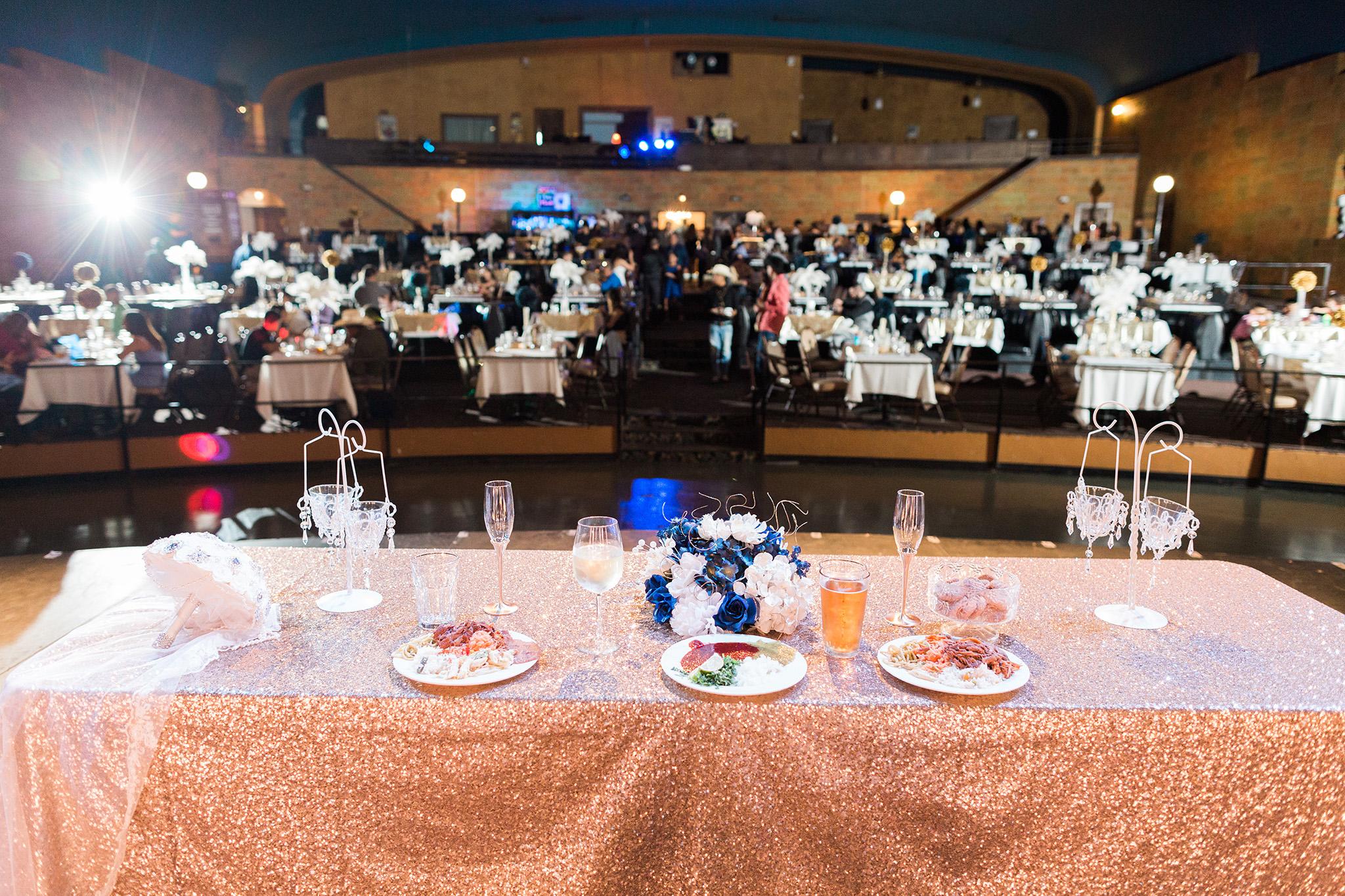 Wedding Reception Venues In Wichita Ks Wichita Wedding