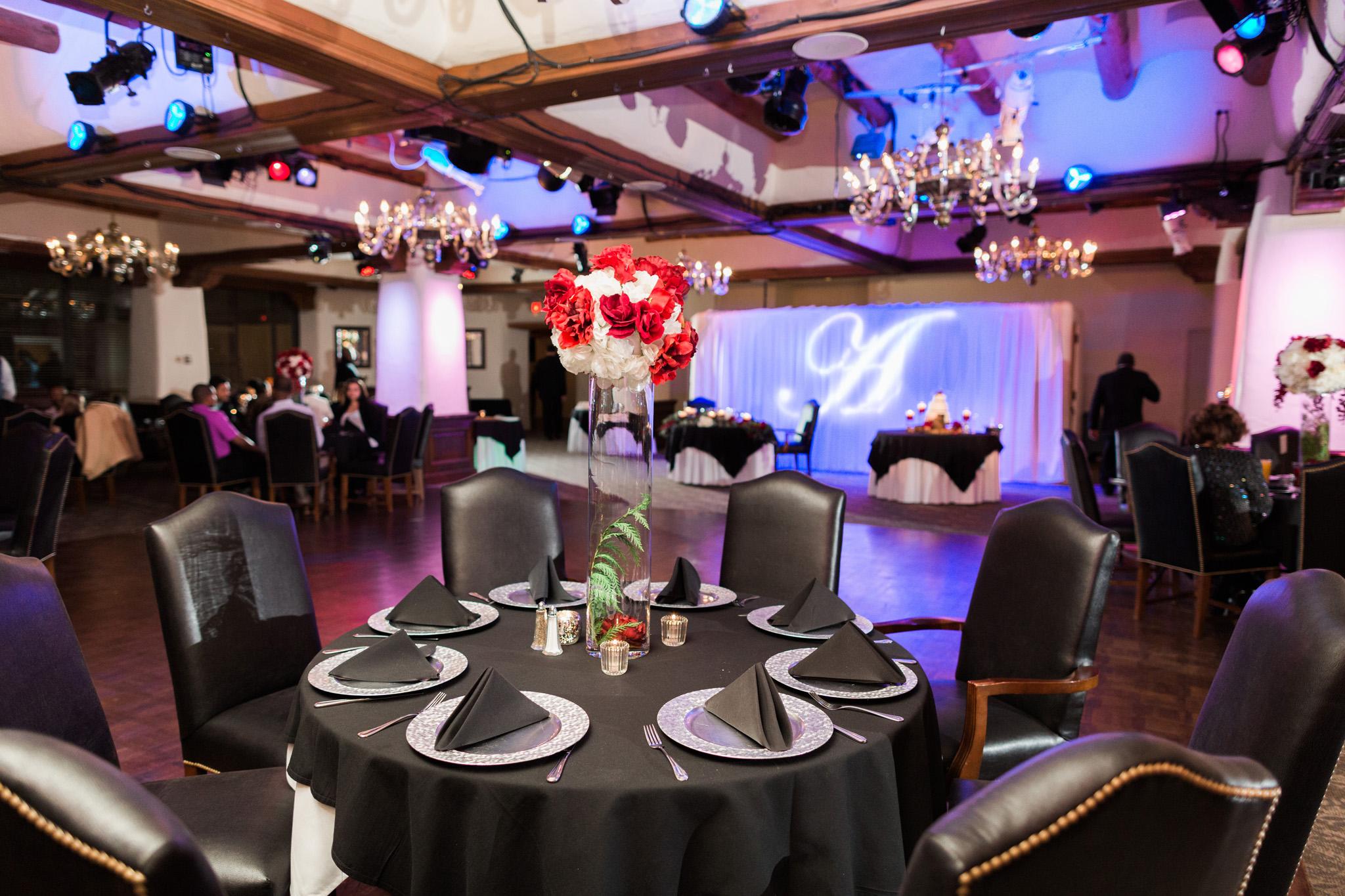 Wedding Reception Venues In Wichita Ks Best Wichita
