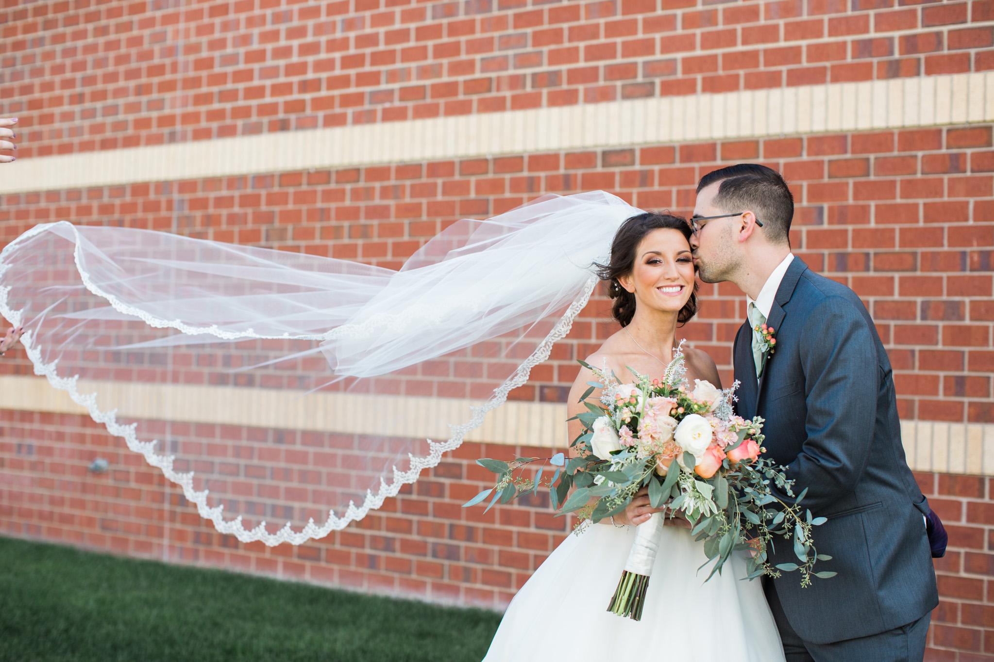 Eric tran photography blog for Wedding photographers wichita ks